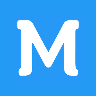 Icon: MaestroQA Screen Capture